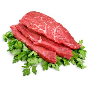 Liha- ja kalatooted