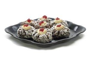 Tordid ja koogid (ettetellimisel)